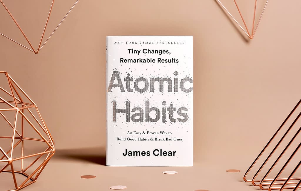 How to build habits that sticks