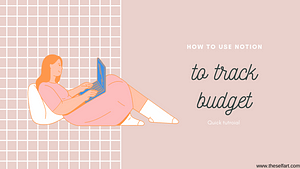 How to set a Minimalism Budget – The Ultimate Guide